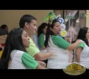 2016-06-04 - Celebration of World Environment Day in Venezuela
