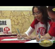 Jornada de donación de sangre 8vo Maratón, Puerto Rico | EMAP