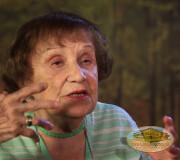 Educar para Recordar - Entrevista a Liza Zajac V_7min   EMAP