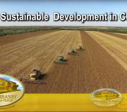 CSR for Sustainable  Development in CUMIPAZ   GEAP