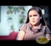 Huellas para la Paz - Historia del Dr. Jaime Guevara - Ecuador