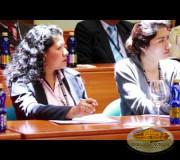 XI Seminario Internacional ALIUP  - Ecuador | EMAP
