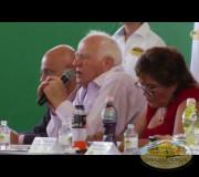 2015 02 26   Taller del Holocausto CECyTE Villahermosa