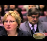 Huellas para no olvidar - Congreso de Chile