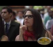 Justice for Peace - National Judicial Forum - Cali, Colombia I GEAP