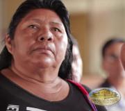 Bolivia logró sus metas en el 2017 | EMAP