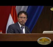 SESION JUDICIAL CONCLUSION Dr Camilo Montoya