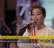 CUMIPAZ 2018 - Resumen Concierto de Gala | EMAP