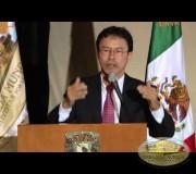 Camilo Montoya - UNAM, México