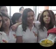 2016 08 16 Video Institucional Huellas agosto 2016