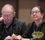 CUMIPAZ - Resumen del día: Sesión RSE 2018   EMAP