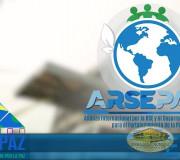 Institucional ARSEPAZ | EMAP