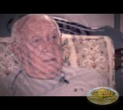 Huellas para No Olvidar, Testimonio Jack Desperak - Sobreviviente del Holocausto | EMAP