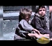 The Holocaust Documentary SHOÀ