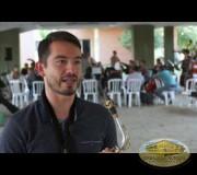 Entrevista Gerardo Chitiva
