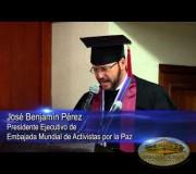 2013-12-12 - Universidad Anglo Mexicana Coatzacoalcos Dr Soto - Benjamin P.