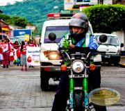 Gracias EMAP Nicaragua por lo hecho en el 2017