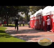 Fundación Hematológica Colombia- Donación Masiva