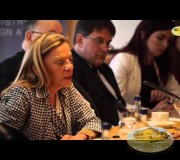 2016 02 09   Visitas Corte   Knesset   Min relaciones exteriores
