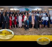 CUMIPAZ 2017 - Cena de presentación | EMAP