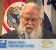 Proyecto en memoria de las víctimas del Holocausto llega a la Asamblea