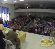 2014 09 10   El Salvador    Foro Educando Universidad UFG