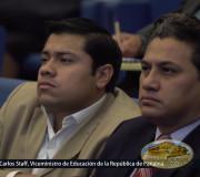 CUMIPAZ 2017 - Sesión Educativa - Panel Debate - Dr. Carlos Staff | EMAP