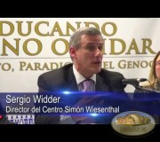 Foros Universitarios: Educando para no olvidar iniciaron en la Universidad San Martin de Argentina