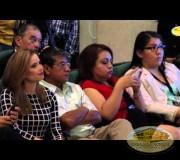 2015 09 08   XIV Asamblea General de la COPA Guanajuato