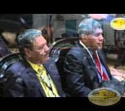 CUMIPAZ - Sesión Judicial - Dr. Antonio Cerqueira
