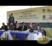 Lecciones del pasado dejan enseñanzas vivas a más de 1.200 estudiantes mexicanos