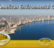Children of Mother Earth - Inter-American Environmental Charter   GEAP