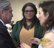 CUMIPAZ 2018 - Lanzamiento oficial en Guatemala   EMAP
