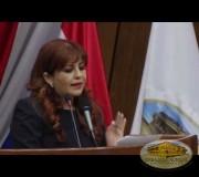 2015 03 11   Presentacion Proyectos EMAP Congreso Paraguay
