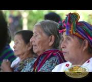 """Pueblos Originarios de Centroamérica en el 3er Encuentro Internacional """"Hijos de la Madre Tierra"""""""