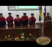 Profesor Honoris Causa UAGRM