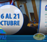 CUMIPAZ 2017 -  Video Promocional | EMAP