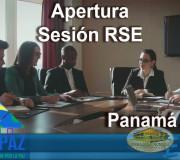 CUMIPAZ 2017 - Apertura Sesión RSE | EMAP
