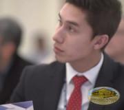 CUMIPAZ - Resumen del día: Sesión Política 2018 | EMAP