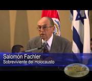 Huellas para no olvidar - Asamblea Legislativa de Costa Rica