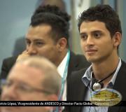 CUMIPAZ 2017 - Sesión RSE - Panel: Las Alianzas en RSE | EMAP