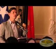 Inicio Foros Educando para no Olvidar en el Palacio Municipal de Ponce, Puerto Rico