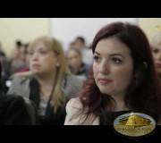 First ALIUP Workshop Seminar IN Paraguay   GEAP