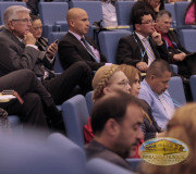 CUMIPAZ 2017- Educational Session | GEAP