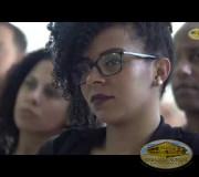 1er Encuentro de Líderes Juveniles Integrales Transformacionales Positivos en Brasil