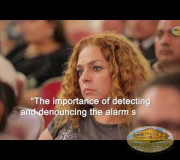 International Judicial Forum in Guatemala