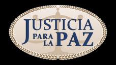 Programa Justicia para la Paz