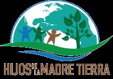 Programa Internacional Hijos de La Madre Tierra