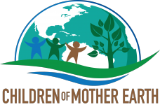 Children of Mother Earth