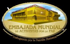 Trabajos realizados en América Latina, España y Estados Unidos